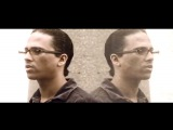 Xavier Naidoo - Und Official Video