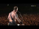 Metallica - Master Of Puppets ~ Watch in HD ~