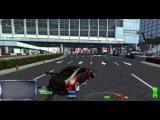 Street Legal Racing: Redline | Nissan 350Z (Nissan FairladyZ Z33) Drifting [SLRR by Jack V2]