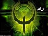 Quake 4 Прохождение Часть 3