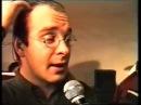 ПУПКИНГ Алексей Айдинов - Рок-н-Ролл под парусом ТВ, 1997