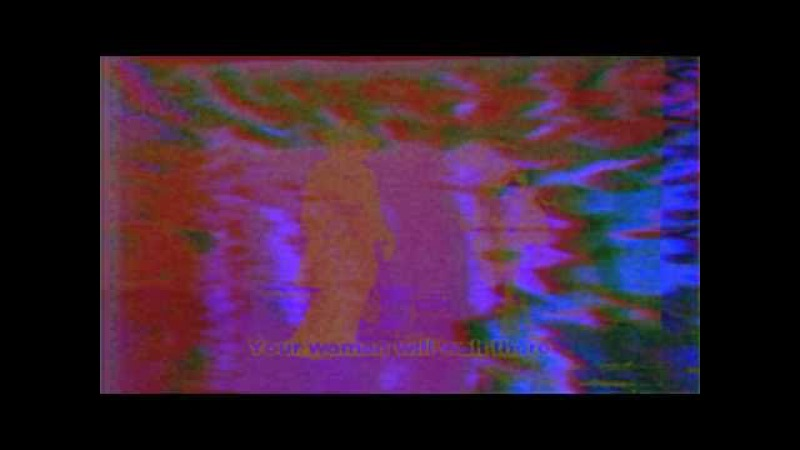 Electric Wizard - Scorpio Curse HD