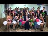 Букет (фильм, 2013) Русская мелодрама «Букет»