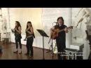 группа Jazz Tandem песня про Одессу