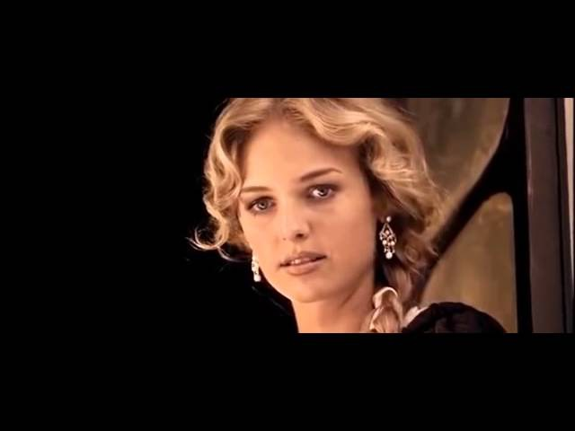 Магдалена Мельцаж - Разлученные Сердца