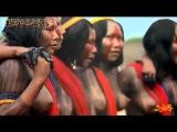 Хиты 80-х #Бони М - Африканская луна или Африканская дискотека #Boney M - African Moon