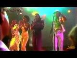 Хиты 80-х #Бони М - Гота Гоу Хоум #Boney M - Gotta Go Home
