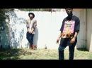 NxWorries Knxwledge Suede Official Video