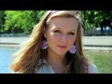 ШИКАРНАЯ МЕЛОДРАМА О ЛЮБВИ «Слепой расчет» Мини сериалы русские мелодрамы смотреть онлайн 2015