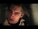 Король и Шут - Фокусник официальный видеоклип