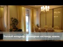 Купить дом-коттедж Одесса - фотокаталог на pro100domler
