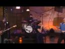 IronlakeRecords - Amy Winehouse vs. Peter Bjorn John - Rehab Young Folks