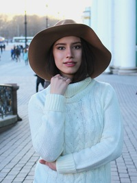 Natasha Vyatkina
