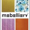 Mebelliery - Мебельные ткани, экокожа, фурнитура