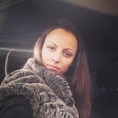 Катрин Александрова