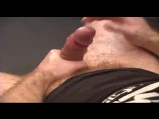 Photo sizin penis əllərinizi genişləndirmək