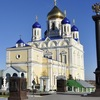 Елецкая епархия РПЦ (МП)