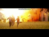Трансформеры 4 клип под песню Simon Curtis Flesh OST