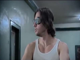 Ийон Тихий - Космический пилот (2 сезон)