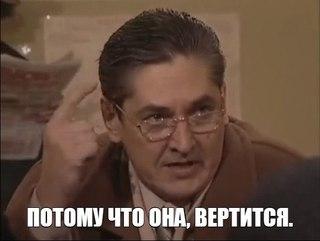 Нлс Скачать Торрент - фото 8