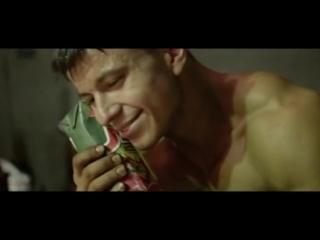 Александр Топтунов - магазин КроссФит (мотивация)