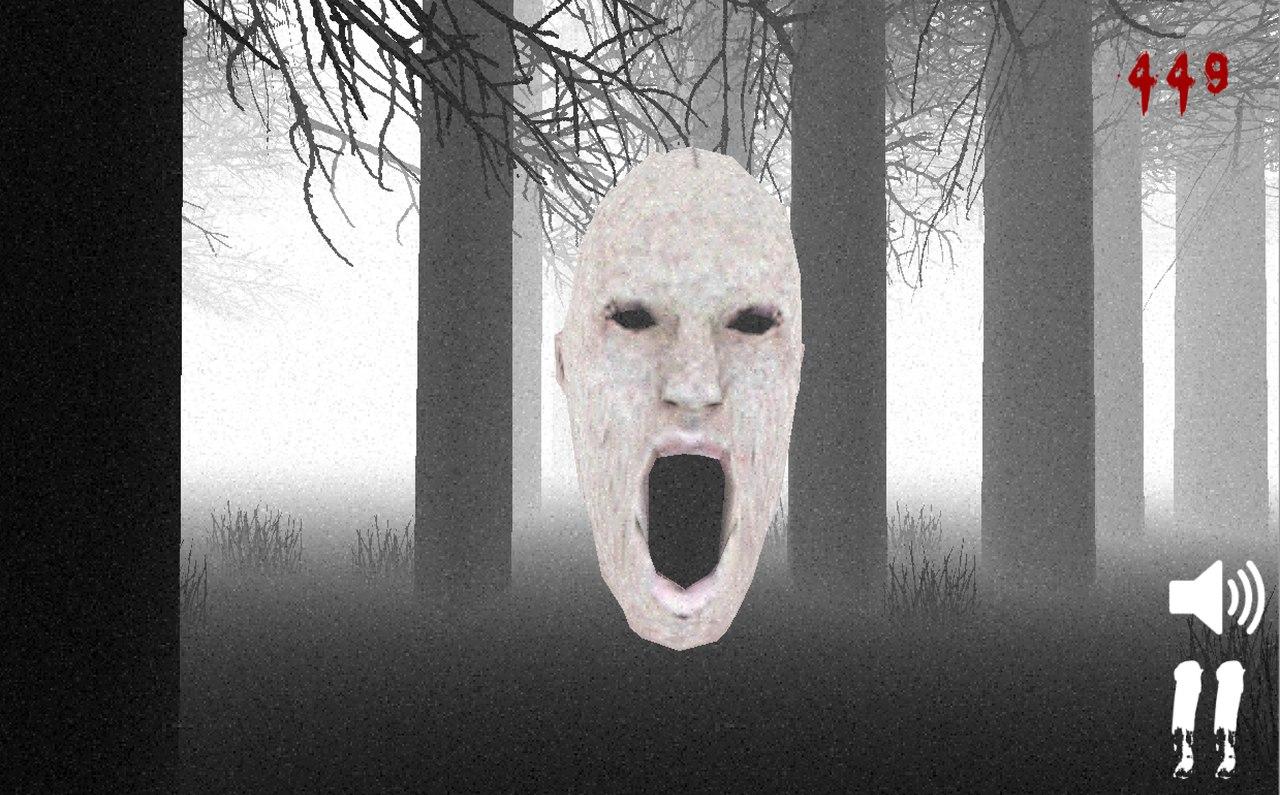 Скриншот Black Forest#3