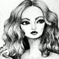 Алена Софьина