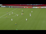 HIGHLIGHTS Brazil v. Korea Republic - FIFA Womens World Cup 2015