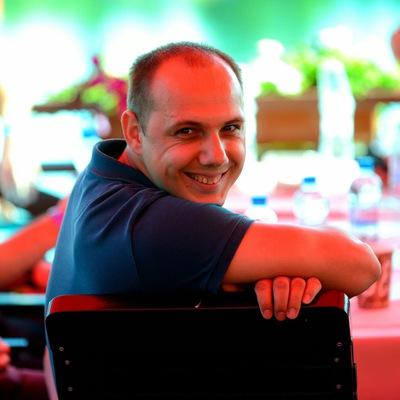 Сергей Кутяков