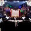 Театр караоке и ресторан Lucianno