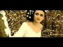 Джонибек Муродов - Песни для любимой _ Jonibek Murodov - Pesni Dlya Lyubimoy_low