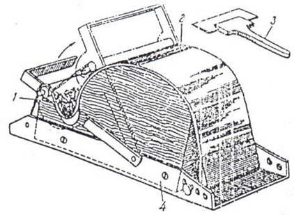 Ваз 2114 промывка инжектора своими руками видео