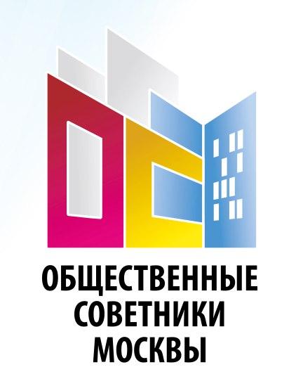 Каждый многоквартирный дом района Метрогородок имеет своего общественного советника