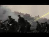 [Би-2] - Полковнику никто не пишет в HD Кадры Второй Мировой Войны (документальное и цветное!!!)