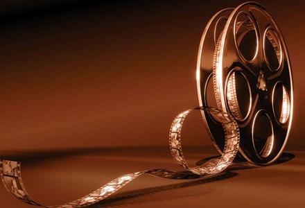 Замечательные фильмы на английском языке