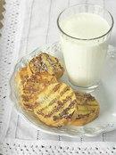 Фото рецепта: Яичные гренки