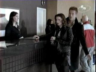 [ОНТ] - Миссия ясновидения (10.06.2009)