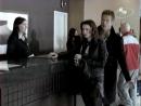 ОНТ Миссия ясновидения 10 06 2009