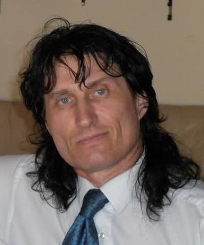 Олег чабан про секс