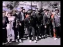 Documentary N.W.A The Worlds Most Dangerous Group