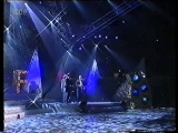 X-Perience - Game of Love (Live ZDF 199798)