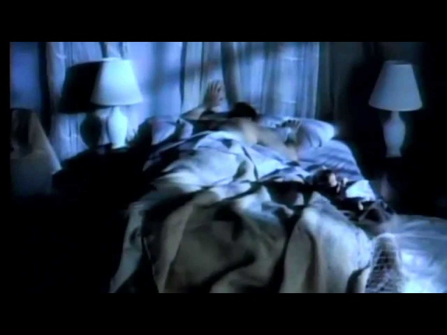 Laura Branigan - Self Control ♫ (1984) Full HD 1080p
