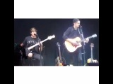 BUT LUKES FACE DURING ONE OF CALUMS GREATEST NOTE CHANGES IM SO EMOTIONAL
