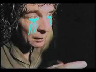 Зеленый Слоник - Боль полковника