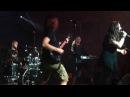 Lux Purus - Raised by the Wolves Live, Osjecko Srce za Zrtve Poplava 29.05.2014