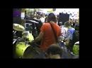 Nirvana Beehive Music Video Seattle 1991 AMT 1