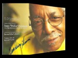 TRIBUTE TO ISAAC FREEMAN, FAIRFIELD FOUR BASS VOCALIST