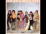 Neoton Fam