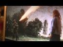 старое ружьё-фильм-который испаугал в детстве .