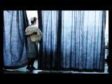 Ketil Bjornstad &amp David Darling - Epigraphs (full album)